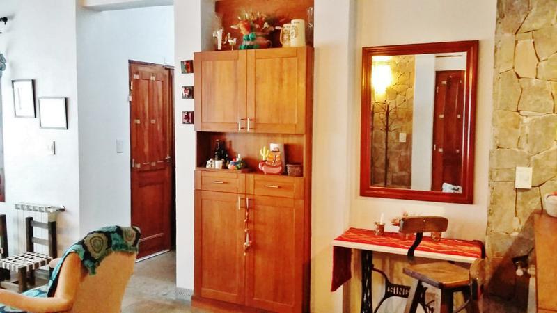 Foto Casa en Alquiler temporario en  Tafi Del Valle ,  Tucumán  La Banda , Ruta 325 CASA EN ALQUILER TEMPORARIO 8 PERSONAS 3 DORMITORIOS