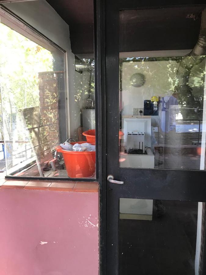 Foto Casa en Venta en  La Plata,  La Plata  115 y 47