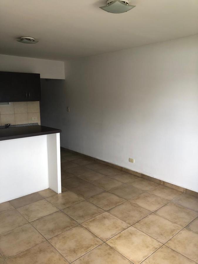 Foto Departamento en Venta | Alquiler en  Muñiz,  San Miguel  Saavedra 2211
