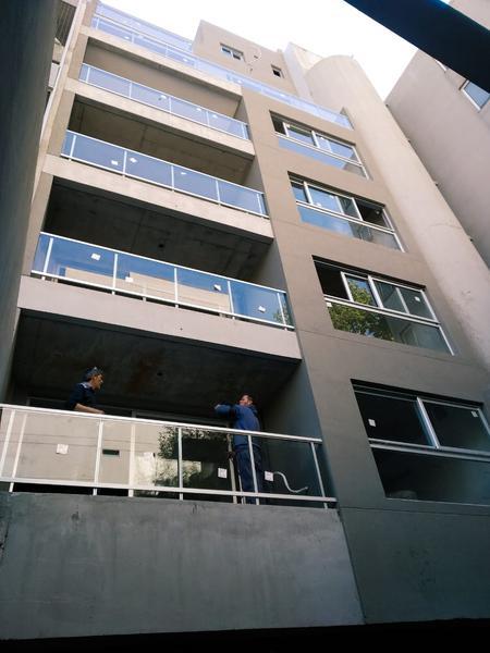 Foto Departamento en Alquiler en  Palermo Hollywood,  Palermo  Bonpland 2187 2do B
