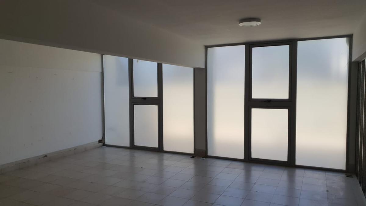 Foto Oficina en Alquiler en  Yerba Buena ,  Tucumán  Oficinas Open Office - Thames al 1000