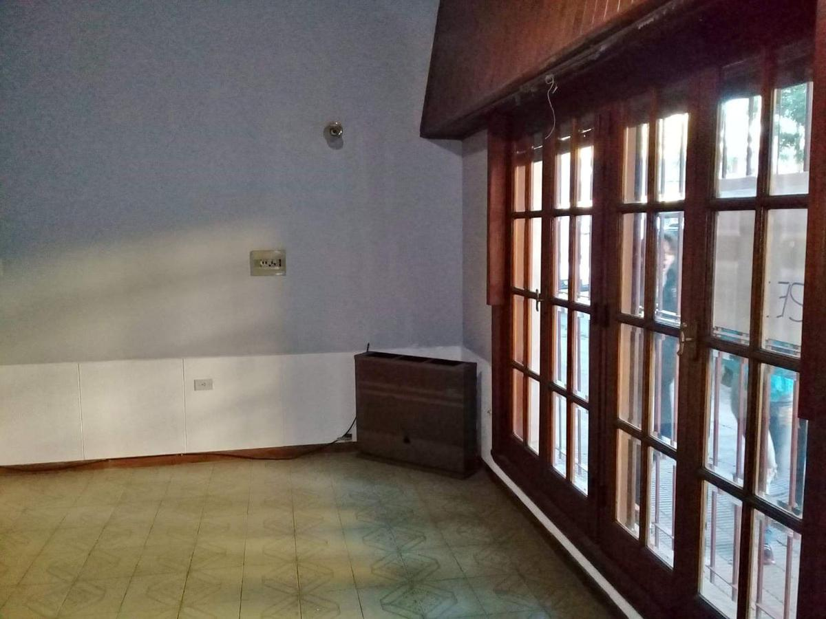 Foto Casa en Alquiler en  Bahia Blanca,  Bahia Blanca  Undiano al 100