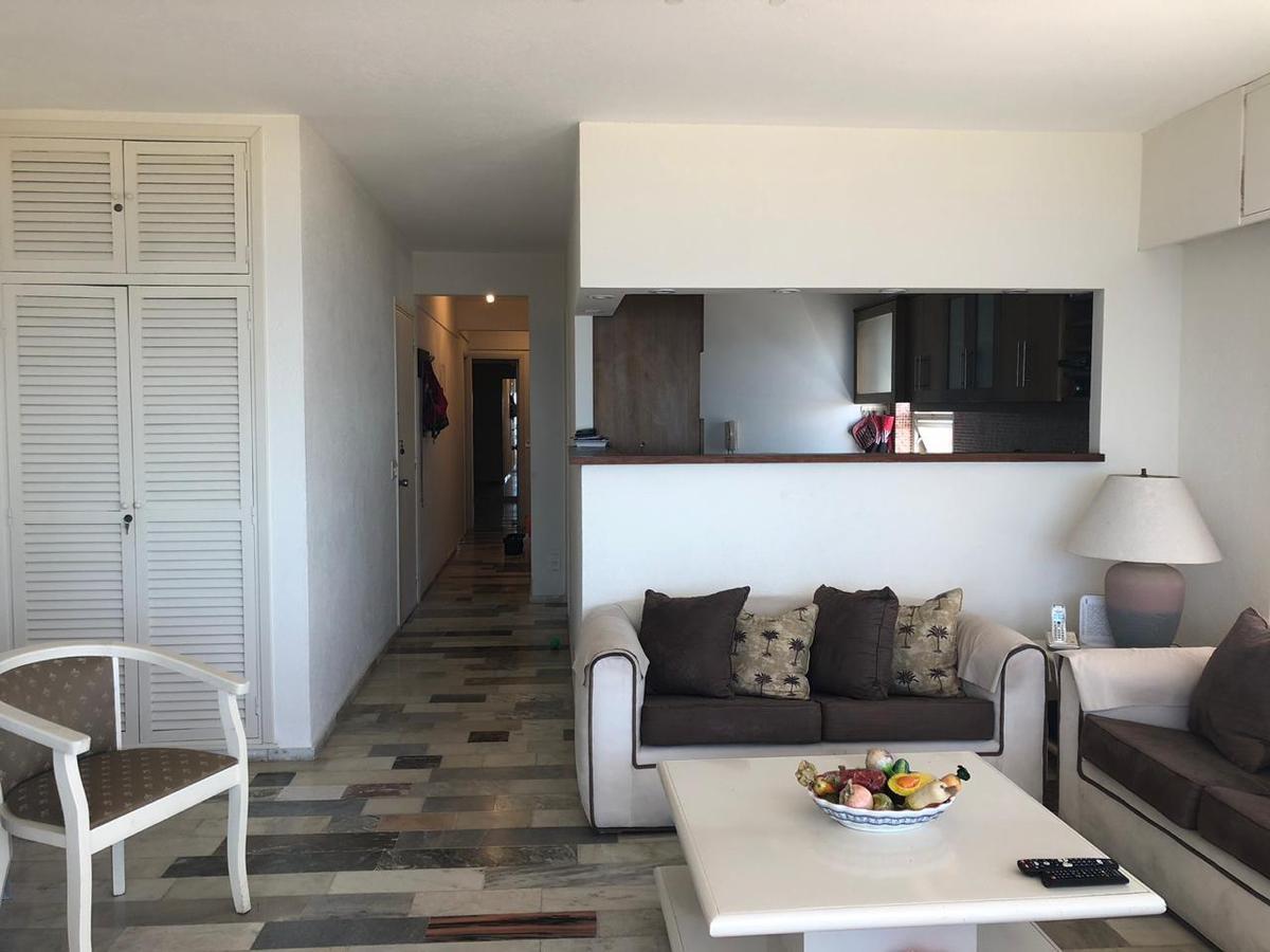 Foto Departamento en Alquiler | Alquiler temporario en  Península,  Punta del Este  Departamento peninsula, 3 dormitorios