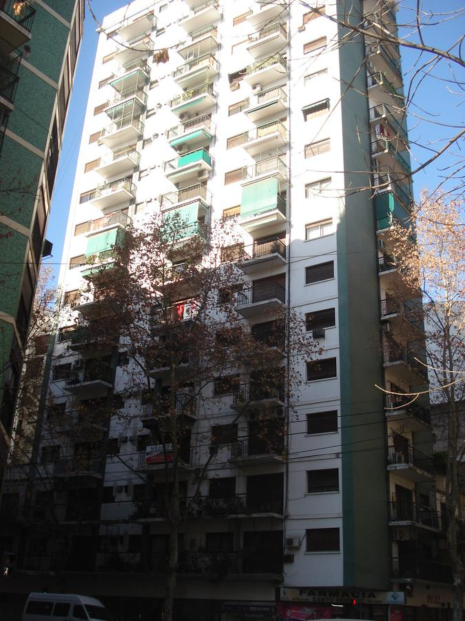Foto Departamento en Alquiler en  Palermo Soho,  Palermo  ORO al 2400