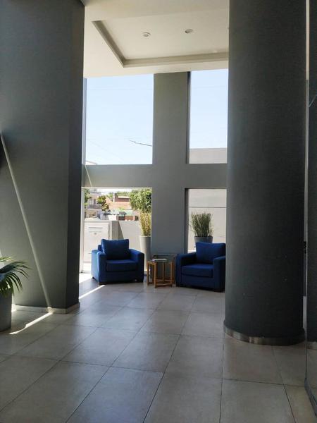Foto Departamento en Venta en  Lomas de Zamora Este,  Lomas De Zamora  Almirante Brown  2625 8B Lomas de Zamora