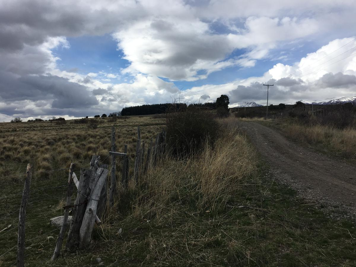 Foto Campo en Venta en  Trevelin,  Futaleufu  Callejón Trevelin - Esquel