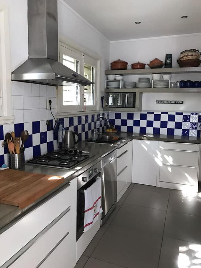 Foto Casa en Venta en  Ranelagh,  Berazategui  casa en ranelagh