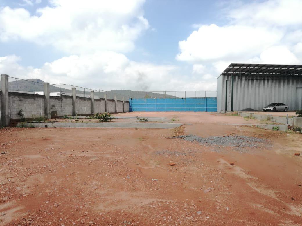 Foto Terreno en Renta en  San Juan del Río ,  Querétaro  QUERETARO