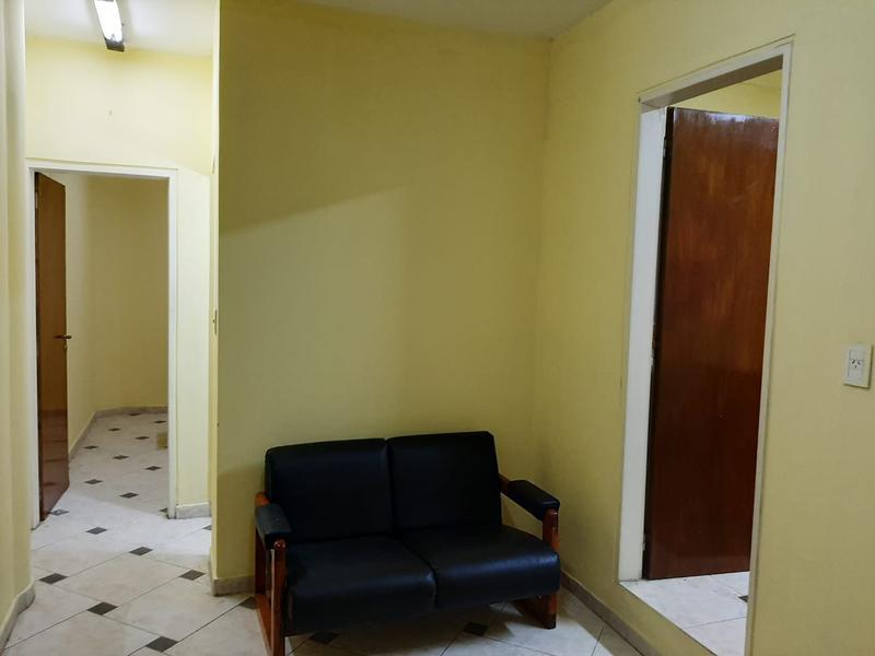 Foto Oficina en Alquiler en  Centro,  San Miguel De Tucumán  San Lorenzo al 800