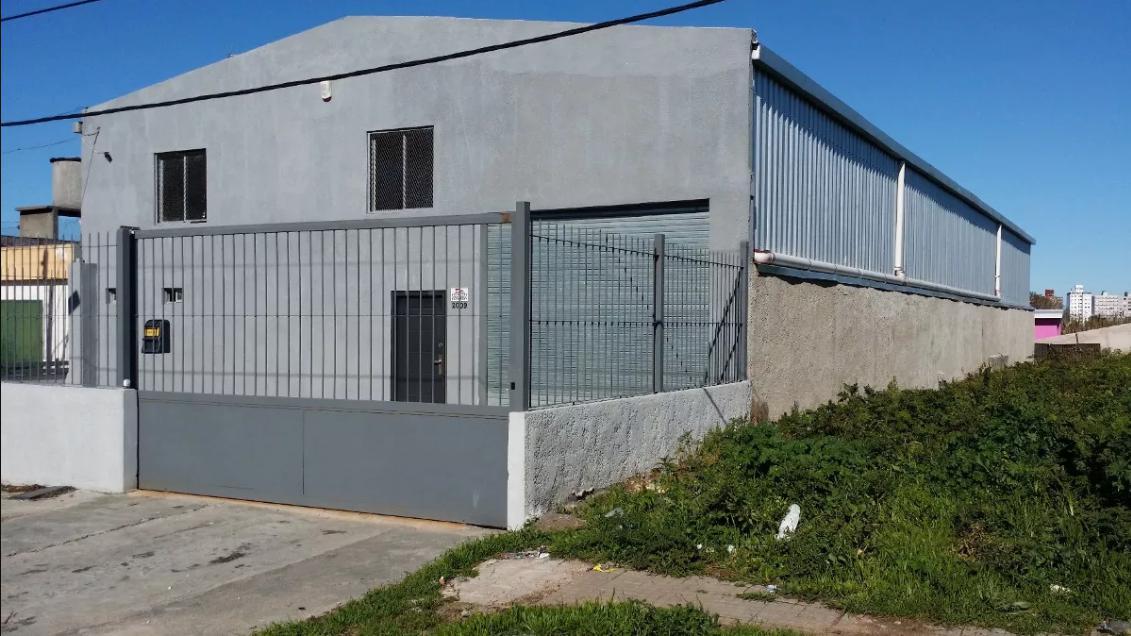 Foto Local en Alquiler en  Malvin Norte ,  Montevideo  Malvin Norte