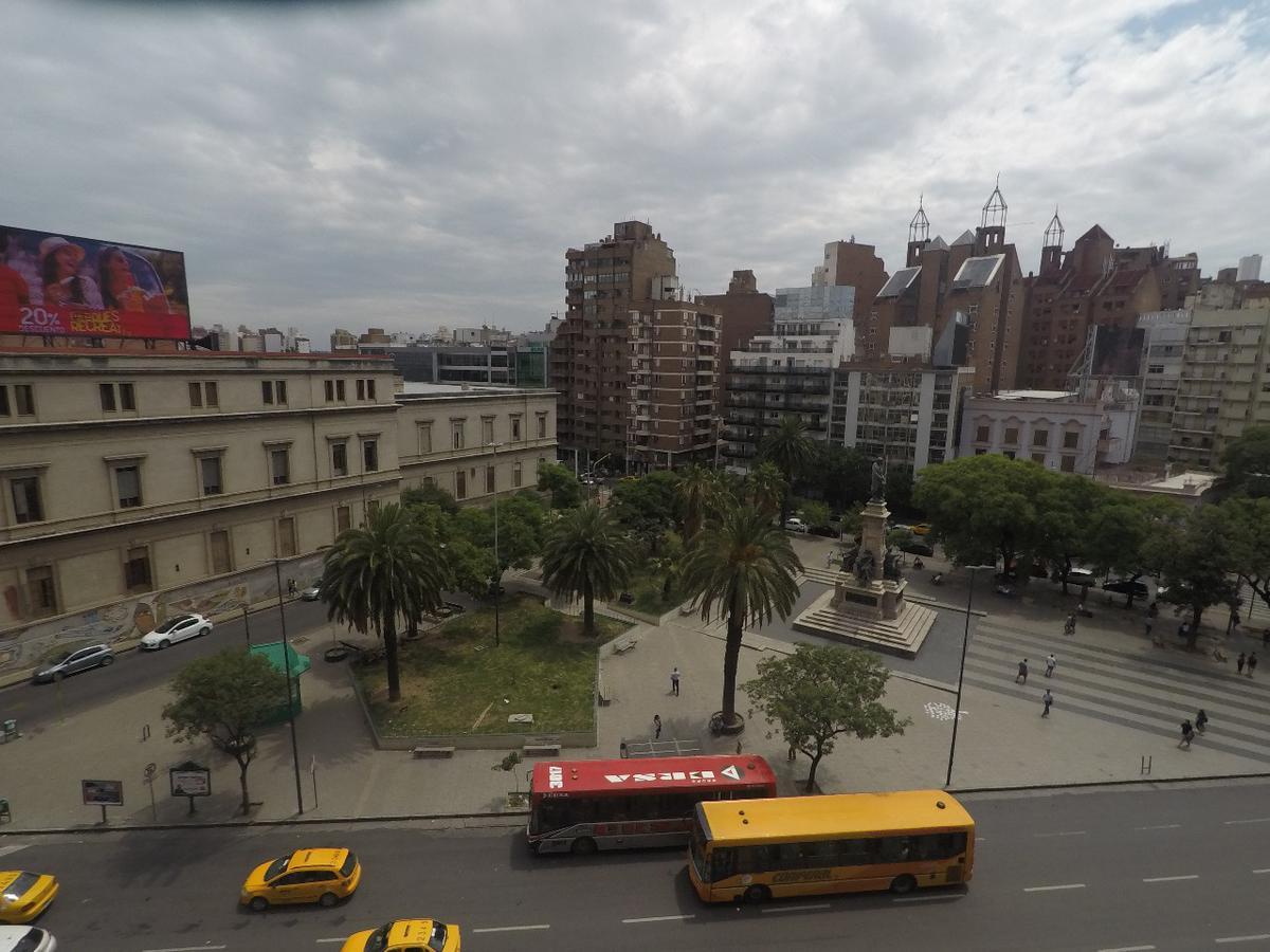 Foto Departamento en Venta en  Nueva Cordoba,  Capital  100