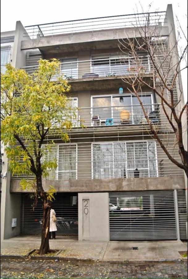 Foto Departamento en Venta en  Victoria,  San Fernando  Constitución al 2000