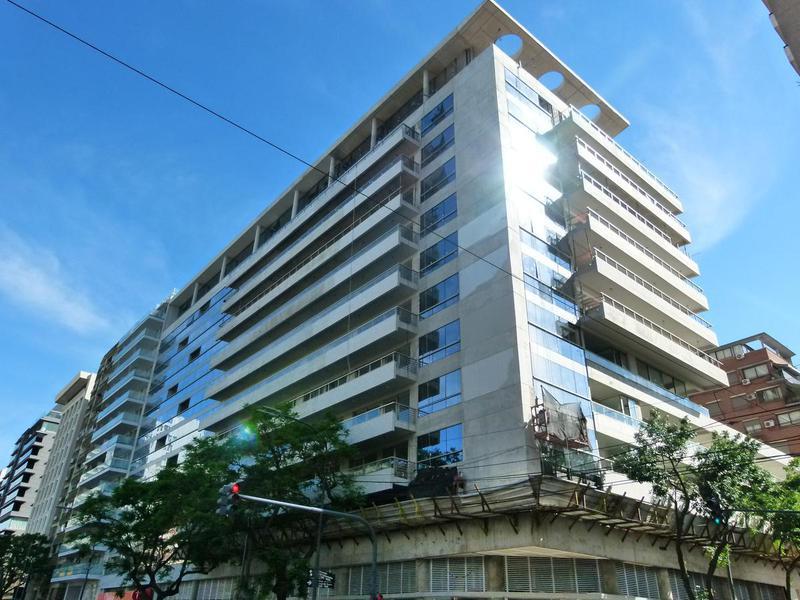 Foto Departamento en Venta en  Belgrano ,  Capital Federal  AV. DEL LIBERTADOR - 5700 - BELGRANO
