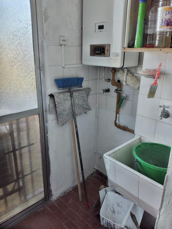 Foto Departamento en Venta | Alquiler en  Wilde,  Avellaneda  LAS FLORES al 1600