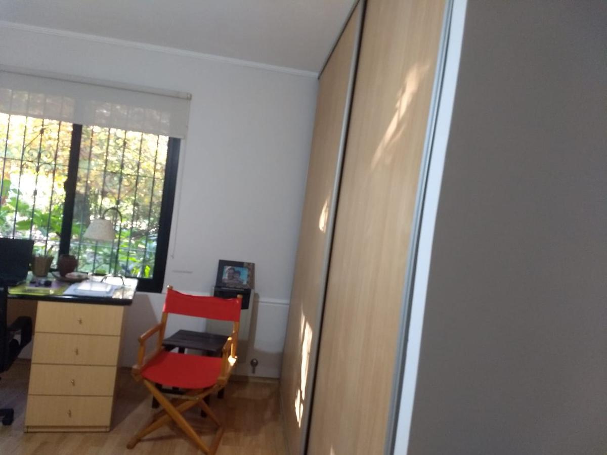 Foto Casa en Venta en  San Jose Del Rincon,  La Capital  Los Eucaliptos-Villa California