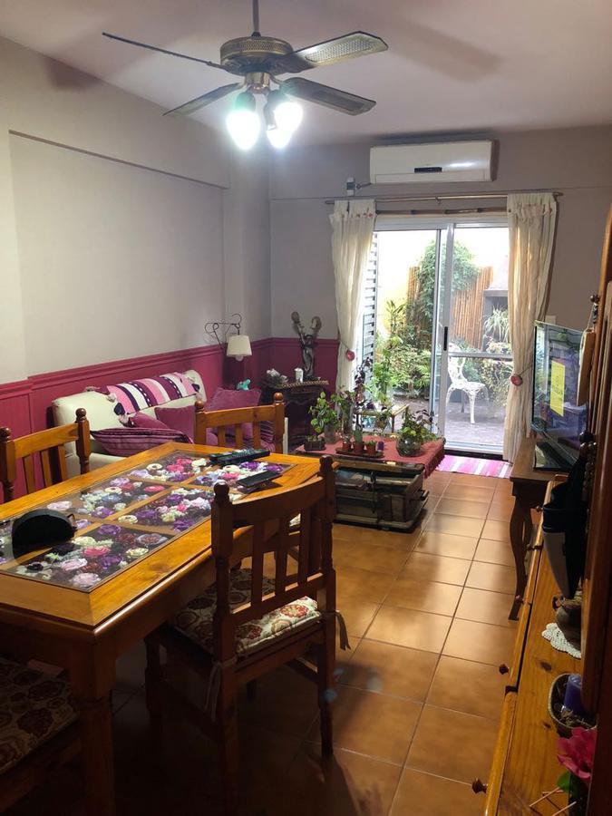 """Foto Departamento en Venta en  Lanús Este,  Lanús  Sitio de Montevideo al 1083  PB """"B"""""""