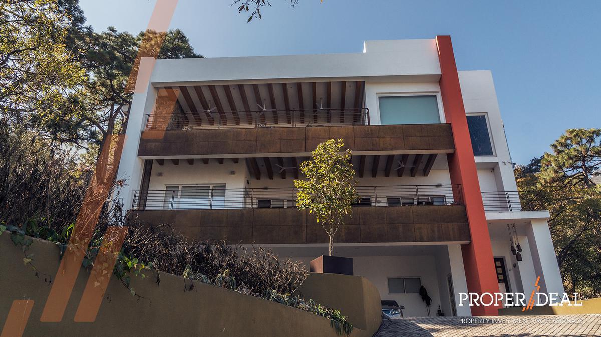 Foto Casa en Venta | Renta en  San Pedro Garza Garcia ,  Nuevo León  CASA VENTA/RENTA  VALLE DE SAN ANGEL San Pedro