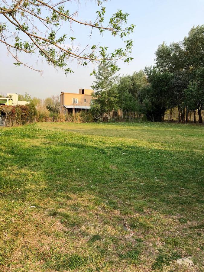 Foto Terreno en Venta en  Cardales Village,  Countries/B.Cerrado (Campana)  Lote en Cardales Village, 940 m2