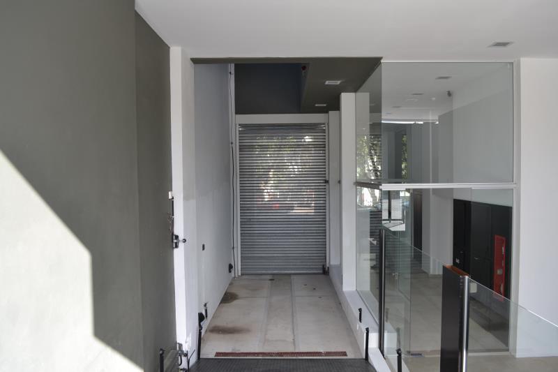Foto Cochera en Venta en  La Plata ,  G.B.A. Zona Sur  44 entre 2 y 3 Nª al 300