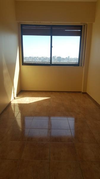 Foto Departamento en Venta en  Palermo ,  Capital Federal  Beruti al 3300