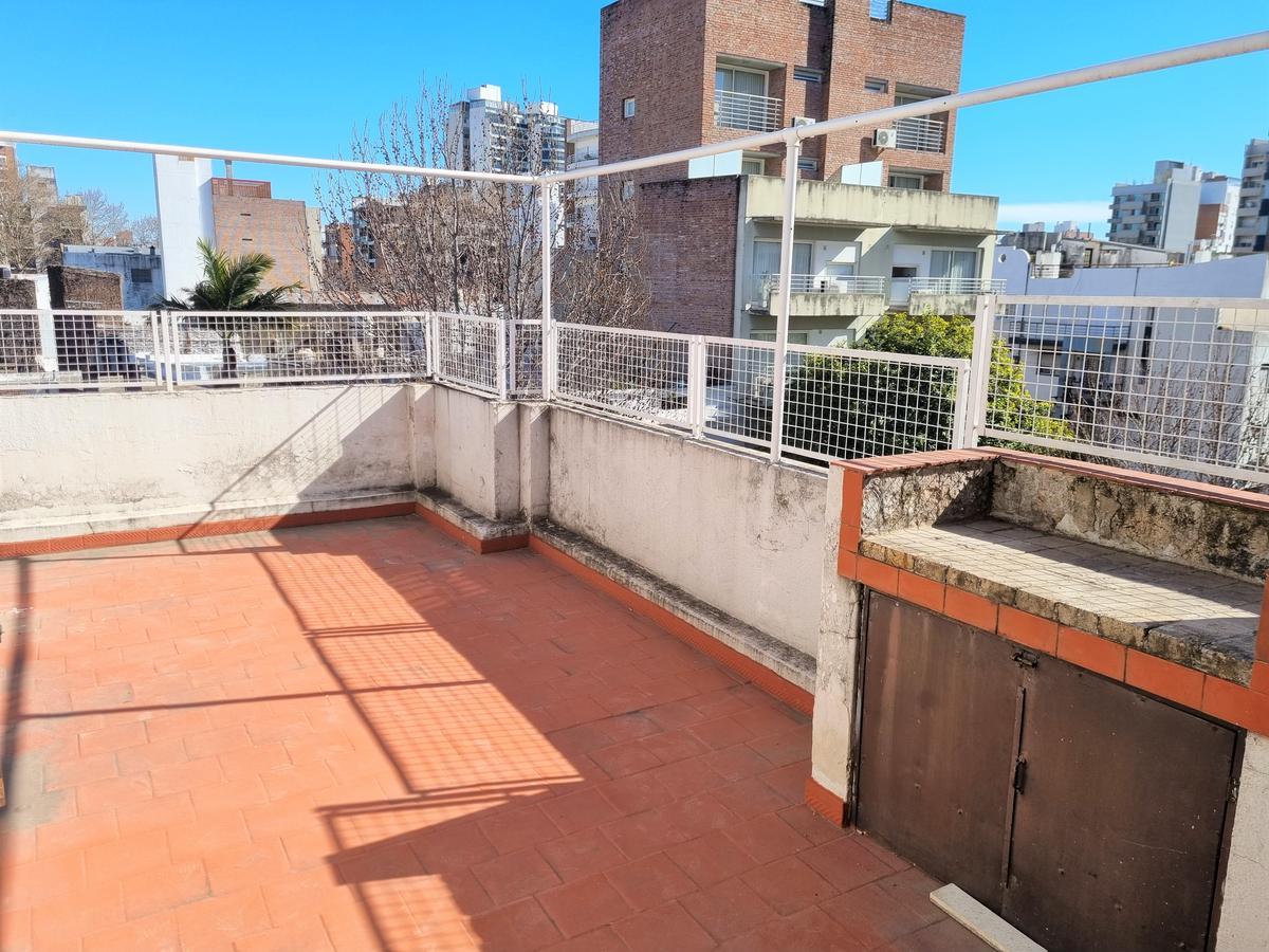 Foto Departamento en Venta en  Centro,  Rosario  Pueyrredón 1331 03-01