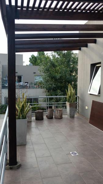 Foto Departamento en Alquiler en  Canning,  Ezeiza  Bambú Classic - Depto 2 ambientes