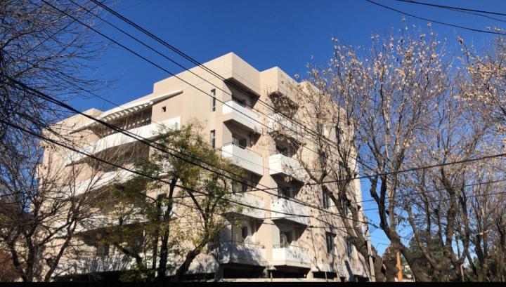Foto Departamento en Venta en  Monte Grande,  Esteban Echeverria  Azcuenaga 715