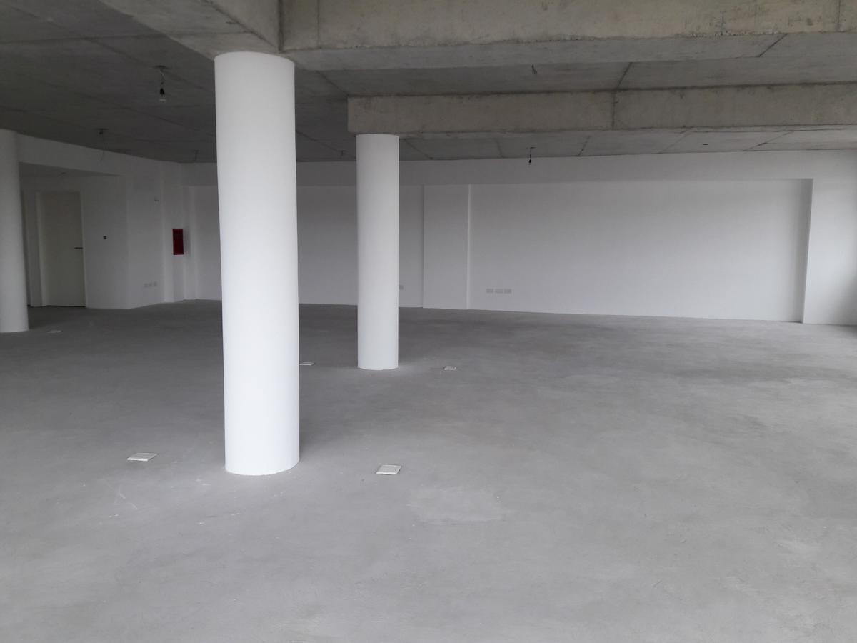 Foto Oficina en Alquiler en  Parque Patricios ,  Capital Federal  Colonia Office - Colonia y Los Patos