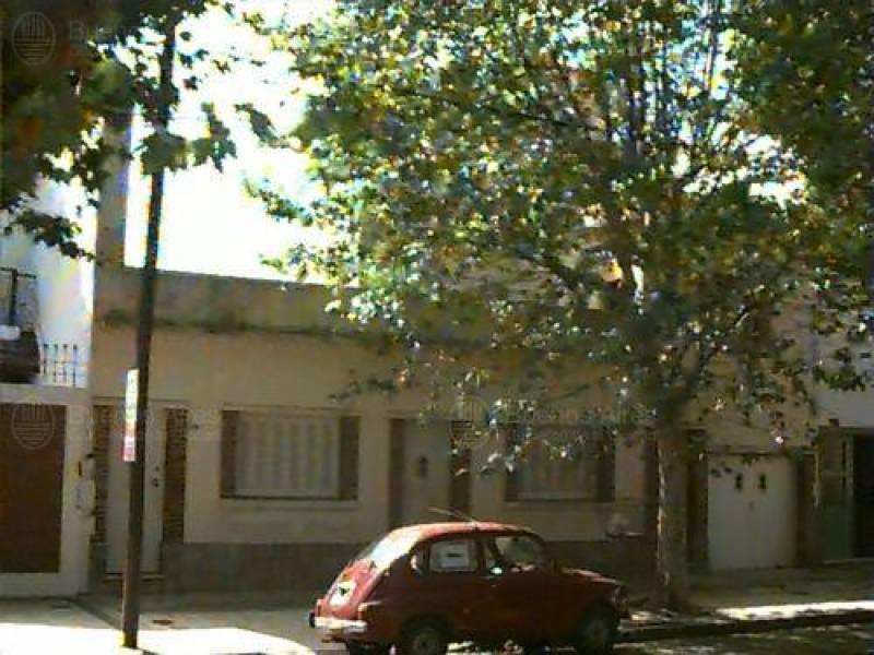 Foto Terreno en Venta en  Nuñez ,  Capital Federal  Cuba al 4600
