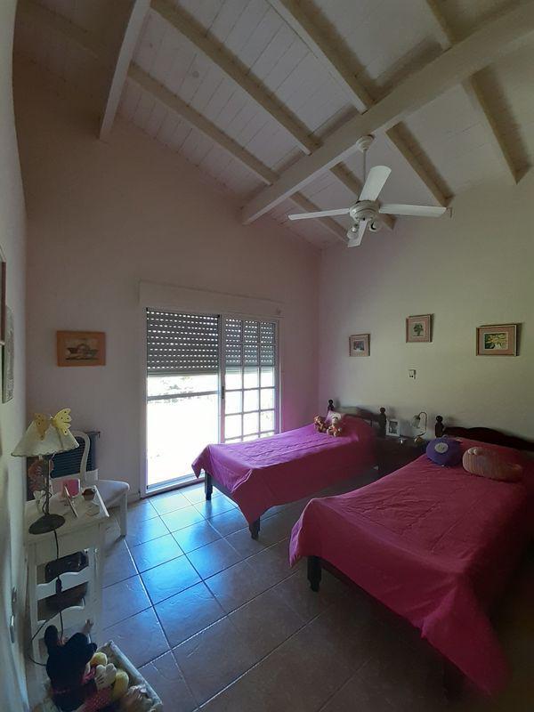 Foto Casa en Venta en  Capitan,  Zona Delta Tigre  Río Capitán 478 Yerutí