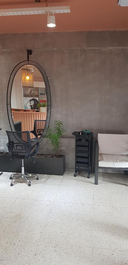 Foto Local en Alquiler en  Barrio Sur,  San Miguel De Tucumán  Lavalle al 800
