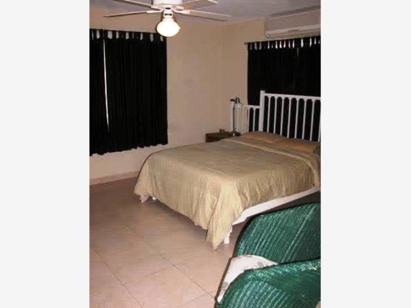 Foto Departamento en Renta en  Fray Andres de Olmos,  Tampico  FRAY ANDRES DE OLMOS