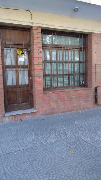 Foto Oficina en Alquiler en  Parque Patricios ,  Capital Federal  Salcedo al 3200