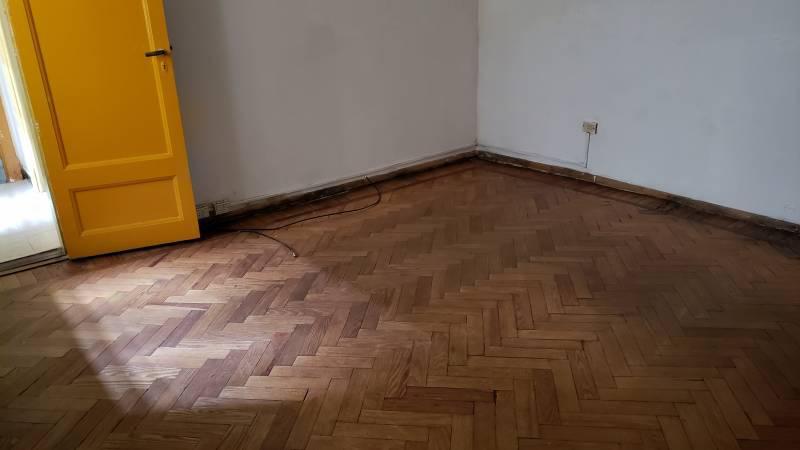Foto Casa en Venta en  Echesortu,  Rosario  9 de Julio 2896 Casa Uso Comercial o Admnistrativo