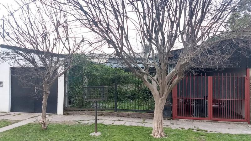 Foto Casa en Venta en  San Miguel ,  G.B.A. Zona Norte  Isabel La Catolica al 1400