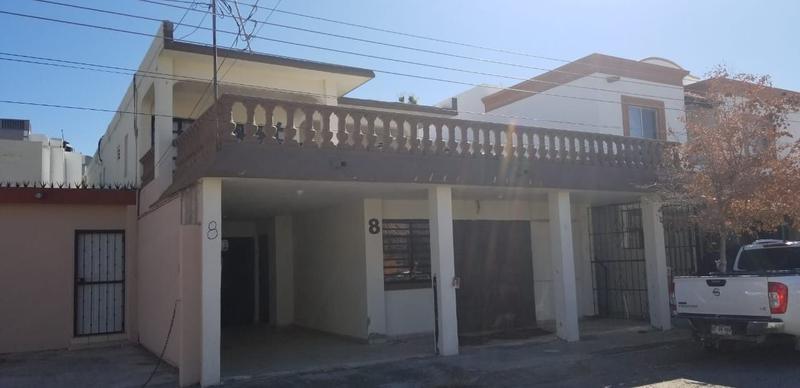 Foto Departamento en Renta en  Bugambilia,  Hermosillo  Renta de Departamento en Bugambilia al NOrte de Hermosillo, Sonora