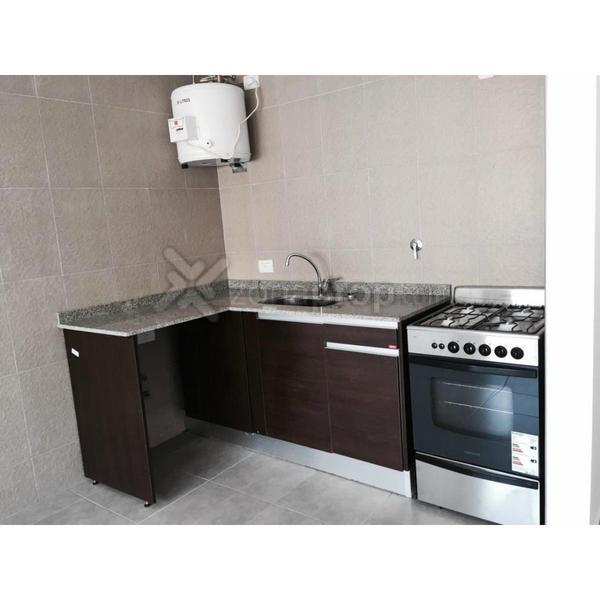 Foto Departamento en Venta | Alquiler en  Canning,  Ezeiza  Bambu Classic. Formosa 242, Canning