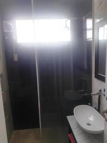 Foto Departamento en Venta en  Once ,  Capital Federal  Uriburu al 300