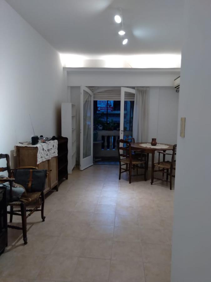 Foto Departamento en Venta en  Almagro ,  Capital Federal  PALESTINA 739