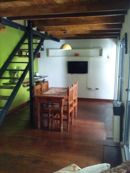Foto Departamento en Venta en  La Plata ,  G.B.A. Zona Sur  58 entre 5 y 6