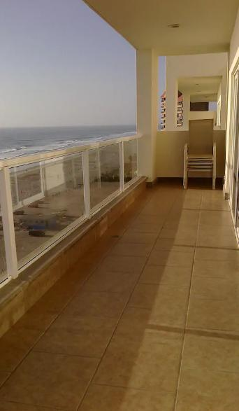 Foto Departamento en Venta en  Villa Mar,  Playas de Rosarito  VENTA DE PRECIOSOS DEPARTAMENTOS EN ROSARITO, B.C.