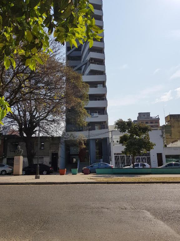 Foto Departamento en Alquiler en  San Miguel De Tucumán,  Capital  lavalle al 900