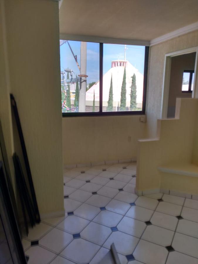 Foto Oficina en Renta en  Salamanca ,  Guanajuato  ARBOL GRANDE al 206