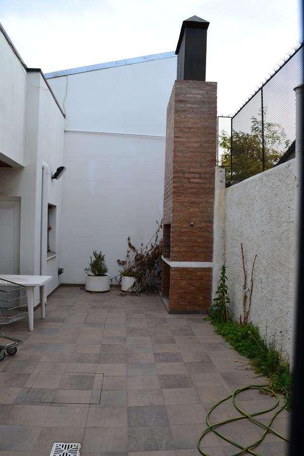 Foto Casa en Alquiler en  Esquel,  Futaleufu  Roca al 400