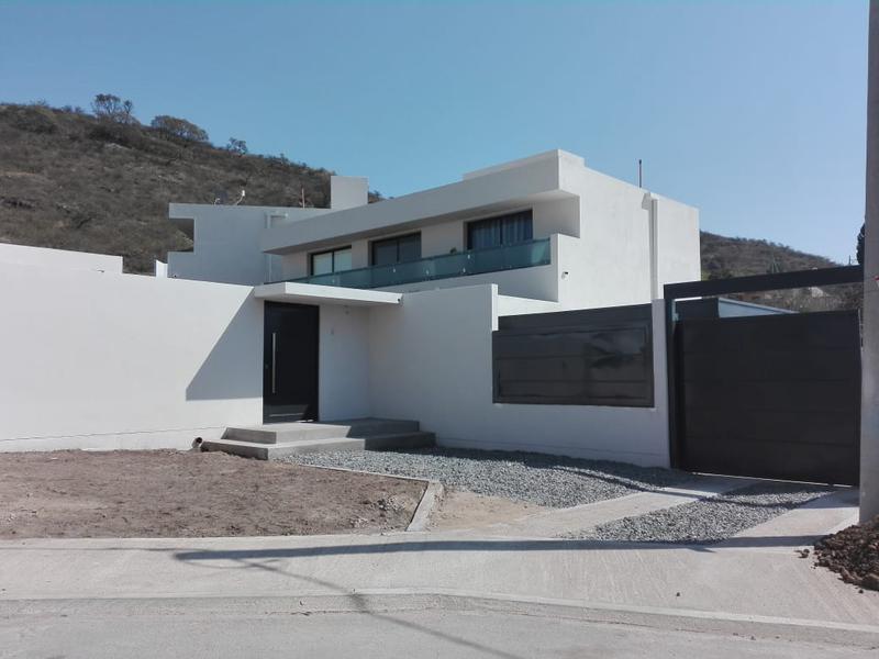 Foto Departamento en Alquiler en  Terrazas de La Estanzuela,  La Calera  Los Prados, La Calera