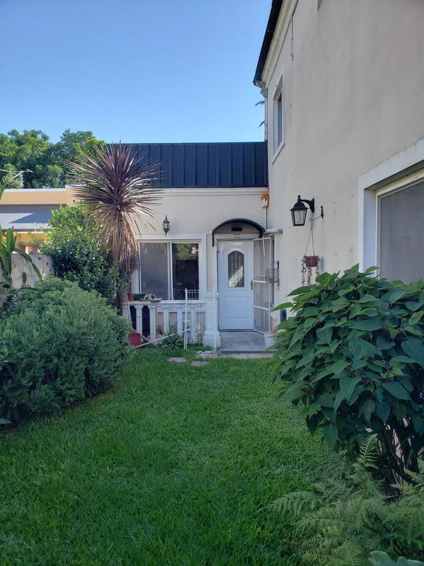 Foto Casa en Venta en  Muñiz,  San Miguel  Las Heras 357