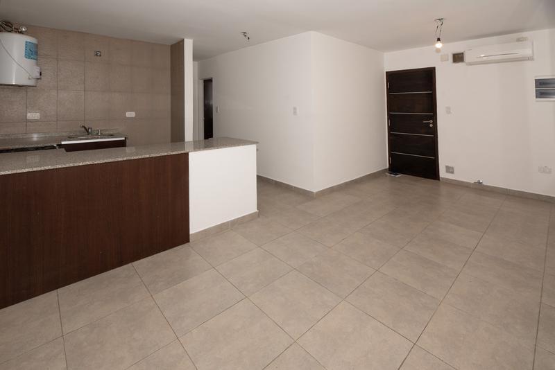 Foto Casa en Venta en  Bambu clasic,  Ezeiza  Duplex disponible en Bambu Classic