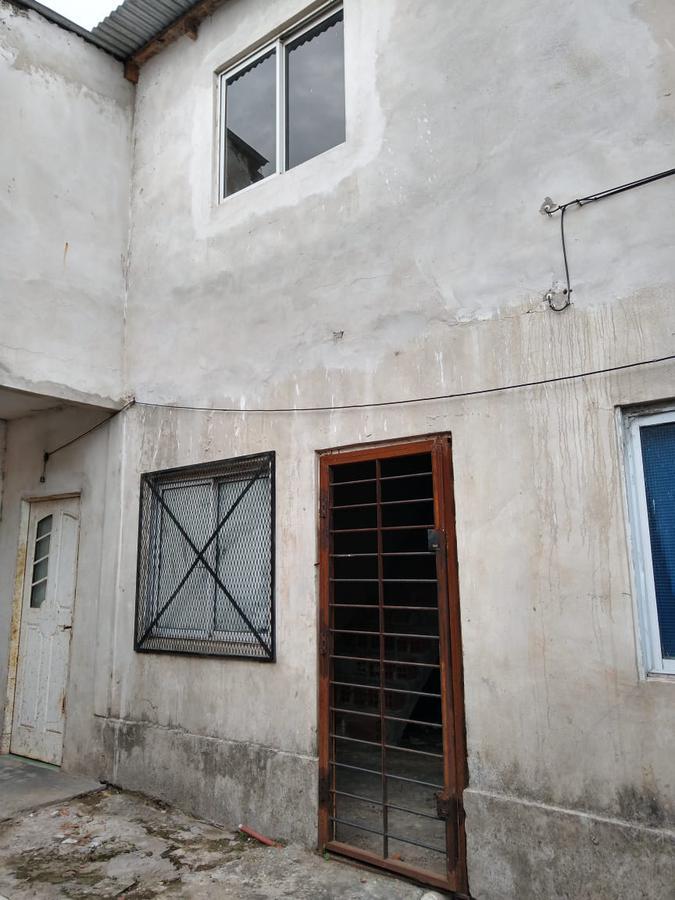 Foto Casa en Venta en  Paso Del Rey,  Moreno  Copernico al 400