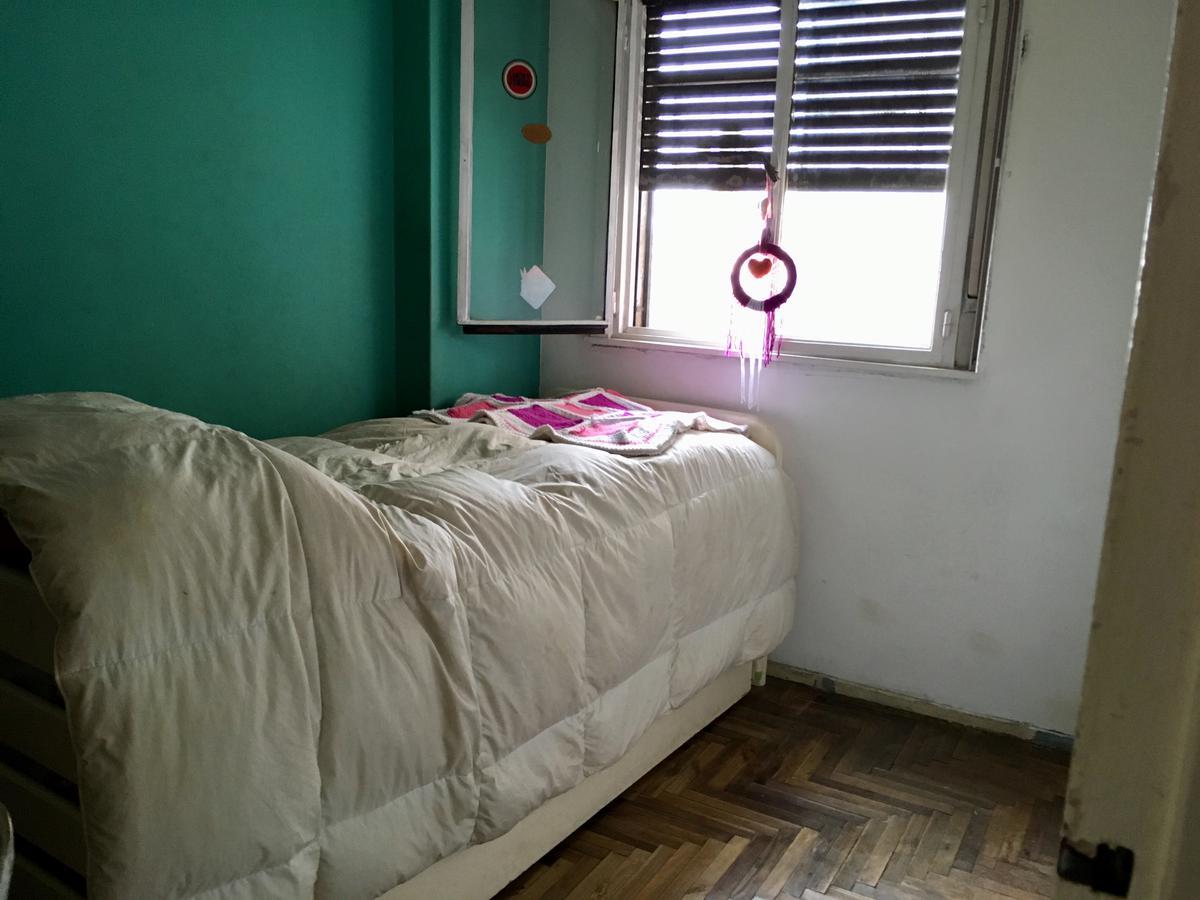 Foto Departamento en Venta en  Caballito ,  Capital Federal  Yerbal al 300