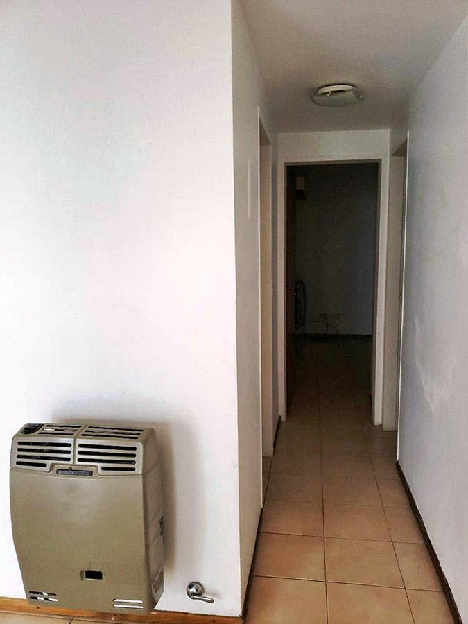 Foto Departamento en Venta en  Carapachay,  Vicente Lopez  José ingenieros al 6400